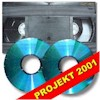 NICKLES PROJEKT 2001: Digitaler Videorecorder für 69 Mark