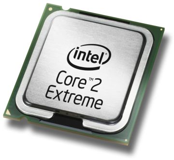 image: cpu-intel-core2duo-extrem