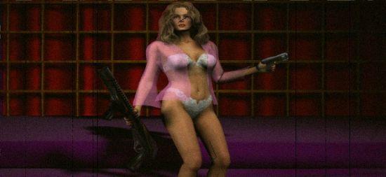 Kim possible ron porn