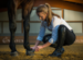 Smart Farming: Internet of Things rettet Pferdeleben