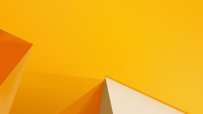 Update: Windows Blau Kommt Standardmäßig Mit Gelbem Desktop
