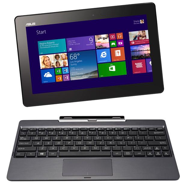 tablet laptop kombi mit windows 8 1 und office f r 350 dollar. Black Bedroom Furniture Sets. Home Design Ideas