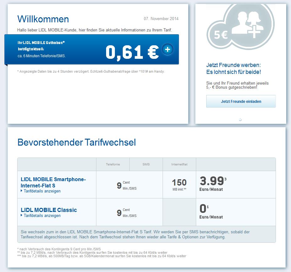 Binre optionen ab 5 euro vertrag