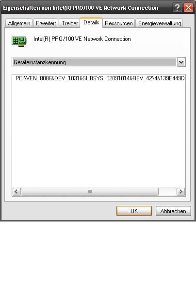 download cissp