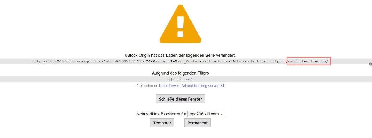 Origin PaГџwort Email Kommt Nicht