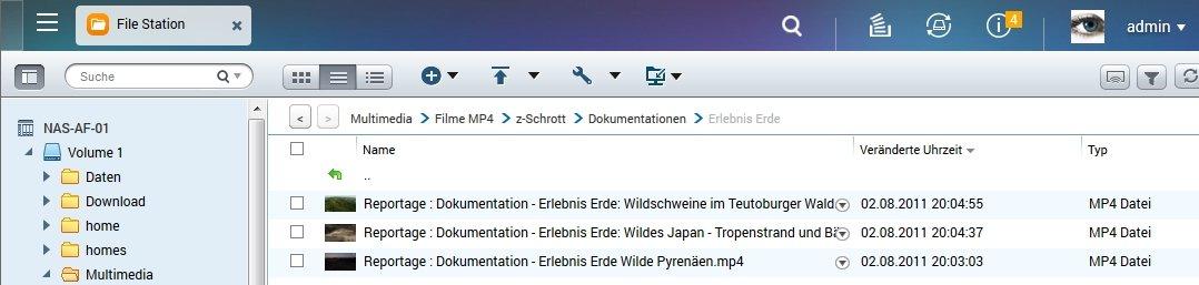 freecommander download heise