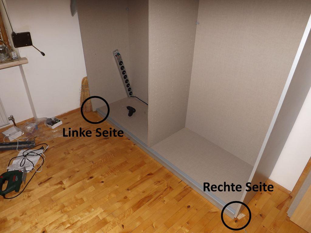 die m bel von heute einfach eine frechheit. Black Bedroom Furniture Sets. Home Design Ideas